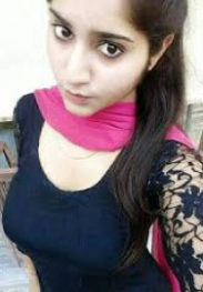 Khalifa City C CALL GIRLS | O503177960 | INDIAN CALL GIRLS IN Khalifa City C