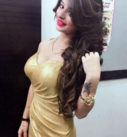 CALL GIRLS NEAR Mina Mall | 971528157987 | INDIAN CALL GIRLS NEAR Mina Mall